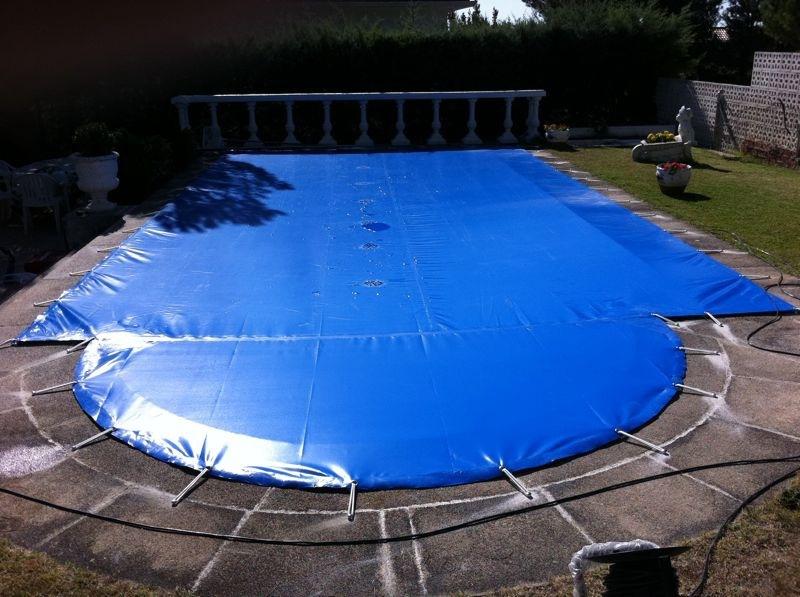 Piscinas spas fabricante de lonas - Fabricantes de piscinas ...